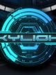 download Skylight-DARKSiDERS