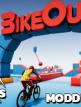 download Descenders.Bikeout-SKIDROW