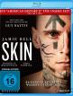 download Skin.2019.German.DTS.DL.720p.BluRay.x264-MULTiPLEX