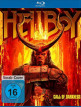 download Hellboy.Call.of.Darkness.2019.German.DL.AC3.Dubbed.1080p.BluRay.x264-PsO