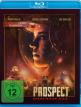 download Prospect.2018.German.AC3.WEBRiP.x264-SHOWE