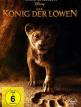 download Der.Koenig.der.Loewen.2019.German.AC3MD.720p.NEW.TS.x264-HELD