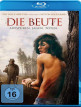 download Die.Beute.Aufspueren.Jagen.Toeten.2016.German.DL.DTS.1080p.BluRay.x264-MOViEADDiCTS