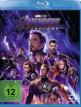 download Avengers.4.Endgame.2019.German.AC3D.5.1.DL.1080p.BluRay.x264-MULTiPLEX
