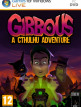 download Gibbous.A.Cthulhu.Adventure.MULTi13-ElAmigos