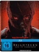 download BrightBurn.Son.of.Darkness.2019.German.AC3LD.BDRip.XViD-LameXD