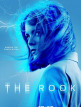 download The.Rook.S01E07.GERMAN.WEB.H264-idTV