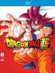 download Dragon.Ball.Super.E053.-.E092.German.2015.ANiME.AC3D.BDRiP.x264-STARS