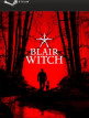 download Blair.Witch.Deluxe.Edition.MULTi10-x.X.RIDDICK.X.x