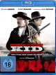 download The.Kid.Der.Pfad.des.Gesetzlosen.2019.German.DTS.DL.720p.BluRay.x264-MULTiPLEX