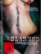 download Slashed.Aufgeschlitzt.2016.German.DL.DTS.1080p.BluRay.x264-SHOWEHD