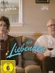 download Die.Liebenden.2017.German.DL.AC3.Dubbed.1080p.BluRay.x264-muhHD