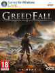 download GreedFall.MULTi9-ElAmigos