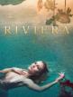 download Riviera.S02E07.Blutlinie.GERMAN.DUBBED.DL.720p.WebHD.x264-TVP