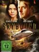 download Skybound.2017.German.DL.AAC.BDRiP.x264-MOViEADDiCTS