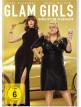 download Glam.Girls.2019.German.DL.DTS.720p.BluRay.x264-SHOWEHD