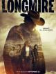 download Longmire.S06E08.German.DUBBED.BDRip.x264-AIDA
