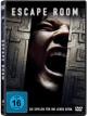 download Escape.Room.2019.German.DL.PAL.DVD9-UNTOUCHED