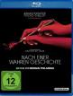 download Nach.einer.wahren.Geschichte.2017.German.DL.1080p.BluRay.x265-BluRHD