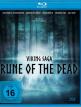 download Viking.Saga.Rune.of.the.Dead.2019.German.DL.AAC.BDRiP.x264-MOViEADDiCTS
