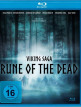 download Viking.Saga.Rune.of.the.Dead.2019.German.DL.DTS.1080p.BluRay.x264-MOViEADDiCTS