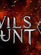 download Devils.Hunt.MULTi9-CorePack
