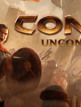 download Conan.Unconquered.v1.143.BELITS.FURY.MULTi12-CorePack