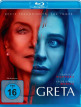 download Greta.German.2018.AC3.BDRip.x264-iNKLUSiON