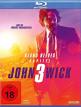 download John.Wick.Kapitel.3.2019.German.DL.720p.BluRay.x264-BluRHD