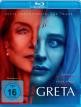 download Greta.2018.German.720p.BluRay.x264-iNKLUSiON