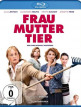 download Frau.Mutter.Tier.2019.German.AC3.720p.BluRay.x264-MOViEADDiCTS