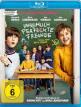 download Unheimlich.perfekte.Freunde.2019.GERMAN.720p.BluRay.x264-UNiVERSUM