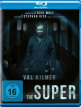 download The.Super.2017.German.BDRip.XViD-LeetXD