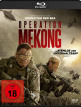 download Operation.Mekong.2016.German.DL.DTS.720p.BluRay.x264-SHOWEHD