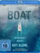 download The.Boat.2018.German.AC3.BDRiP.XViD-HQX