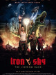 download Iron.Sky.2.The.Coming.Race.2019.German.DTS.DL.1080p.BluRay.x264-MULTiPLEX