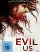 download The.Evil.In.Us.2016.UNCUT.German.DTS.DL.1080p.BluRay.x264-HQX