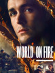download World.on.Fire.S01E01.German.1080p.WEB.x264-WvF