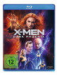download X.Men.Dark.Phoenix.2019.German.DL.AC3.720p.BluRay.x264-MOViEADDiCTS