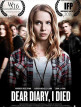 download Dear.Diary.I.Died.2016.German.DL.720p.HDTV.x264-NORETAiL