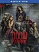 download Doom.Patrol.S01.Complete.German.Webrip.x264-jUNiP