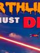 download EarthLings.Must.Die-SKIDROW