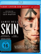 download Skin.2018.German.DL.1080p.BluRay.x264-BluRHD
