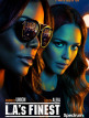 download L.A.s.Finest.S01E01.GERMAN.DL.DUBBED.1080p.WEB.h264-VoDTv