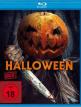 download Halloween.Suesses.oder.Saures.2019.UNCUT.GERMAN.DL.1080p.BluRay.x264-UNiVERSUM