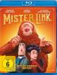 download Mister.Link.-.Ein.fellig.verruecktes.Abenteuer.2019.BDRip.AC3.German.x264-FND