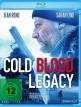 download Cold.Blood.Legacy.2019.BDRip.AC3.German.XviD-FND