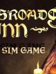 download Crossroads.Inn-CODEX