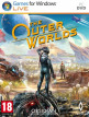 download The.Outer.Worlds.MULTi11-ElAmigos