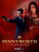 download Pennyworth.S01.COMPLETE.GERMAN.DL.720p.WEB.H264-FENDT